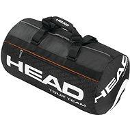 Head Tour Team Club Bag - Športová taška