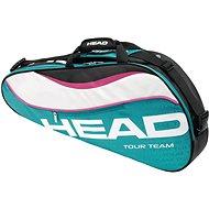 Head Tour Team Pro - Športová taška