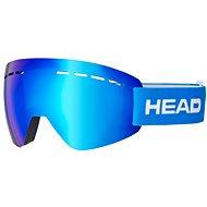 Head Solar FMR blue