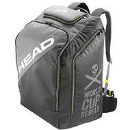 Head Rebels Racjng Backpack L; 79,2L