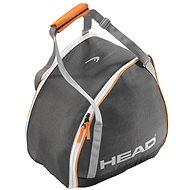 Head Boot Bag - Vak na lyžiarske topánky