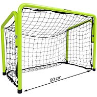 Salming Campus Goal Cage 900 - Florbalová bránka