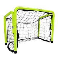 Salming Campus Goal Cage 600 - Florbalová bránka