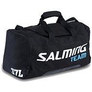 Salming Team Bag 37l Junior - Športová taška