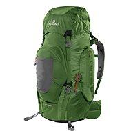 Ferrino Chilkoot 75 - green - Turistický batoh