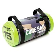 Escape Core Bag - Powerbag 15kg - Závažie