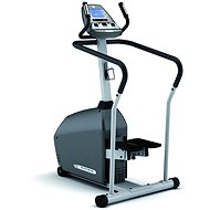 MATRIX Stepper - Fitness stroj