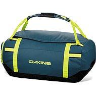 Dakine Ranger Duffle 60l - Športová taška