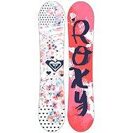 Roxy Poppy Package veľ. 90cm - Snowboard