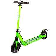 SXT Light green - Elektrická kolobežka