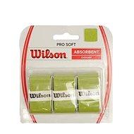 Wilson Pro SOFT OVERGRIP LI - Grip
