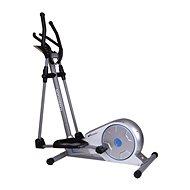 Krekka A eliptický trenažér - 12 tréningových programov - Fitness stroj