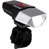 Sigma Buster 600 - Svetlo na bicykel