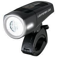 Sigma Lightster USB - Svetlo na bicykel