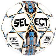Select Brillant Super TB veľkosť 5 - Futbalová lopta