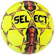 Select Delta veľkosť 5 - Futbalová lopta