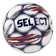 Select Classic white-black veľkosť 4 - Futbalová lopta