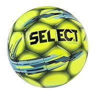 Select Classic yellow-blue veľkosť 5 - Futbalová lopta
