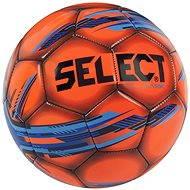 Select Classic orange-blue veľkosť 5 - Futbalová lopta