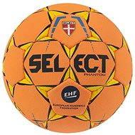 Select Phantom NEW veľkosť 1 - Hádzanárska lopta