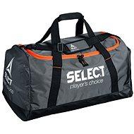 Select Teambag Verona - Športová taška