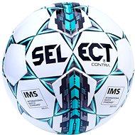Select Contra veľkosť 5 - Futbalová lopta