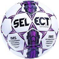 Select Diamond veľkosť 4 - Futbalová lopta