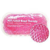 Mueller Hot / Cold Bead ružový - Chladiaci / nahrievací sáčok