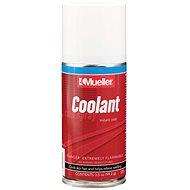 Mueller Coolant Cold Spray - Chladiaci sprej