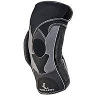 Mueller Hg80 Premium M - Ortéza na koleno