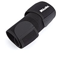 Mueller Elbow Support Neoprene Blendl - Bandáž na lakeť