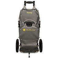 Burley Travoy - Vozík