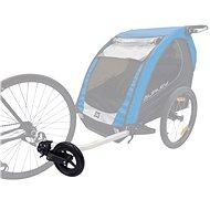 Burley kočíkovú set s jedným kolieskom - Príslušenstvo k vozíku