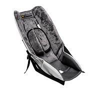 Burley sedačka - Príslušenstvo k vozíku