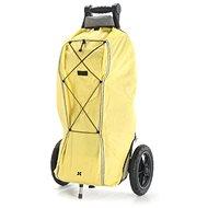 Burley Travoy - pláštenka - Príslušenstvo k vozíku