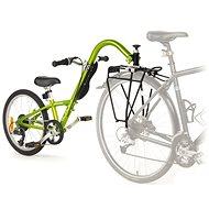 Burley Piccolo - závesné koleso - Príslušenstvo k vozíku