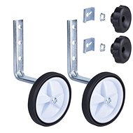 FLIP-UP balančné kolieska - Kolieska