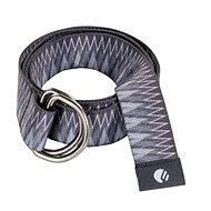 Security belt - black - Pásik