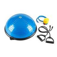 Capital Sports Balance Pre Balance modrá - Fitness doplnok