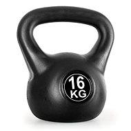Klarfit Kettlebell 16 kg - Kettlebell