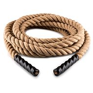 Capital Sports Power Rope 12 m - Fitness doplnok