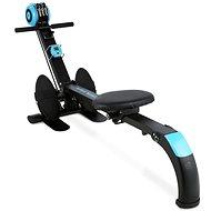 Capital Sports Stringmaster čierny / modrý - posilňovací stroj