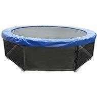 Sieť spodná ochranná pre trampolínu Marimex 244 cm - Príslušenstvo k trampolíne