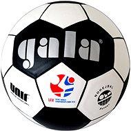 Gala BN5042S - Nohejbalová lopta