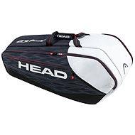 Head Djokovic 9R Supercombi - Športová taška