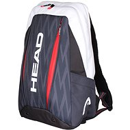 Head Djokovic Backpack - Batoh