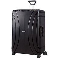 American Tourister Lock'n'Roll Spinner 75/28 - Cestovný kufor s TSA zámkom