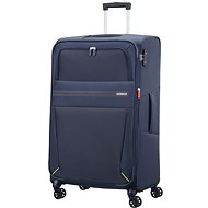 American Tourister Summer Voyager Spinner 79/29 - Cestovný kufor s TSA zámkom