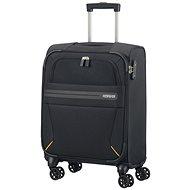 American Tourister Summer Voyager Spinner 55/20 - Cestovný kufor s TSA zámkom