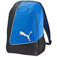 Puma evoPOWER Football Backpack team power bl - Mestský batoh